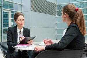 Employment Law Cases 1