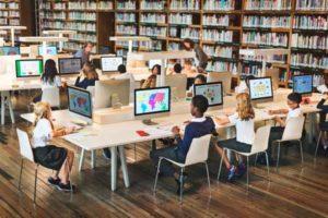 IEP/School District Mediation 1