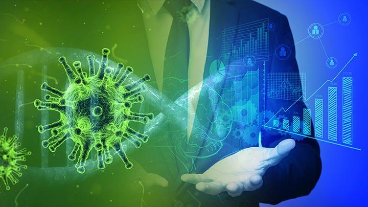 Global Coronavirus and Business Relationships