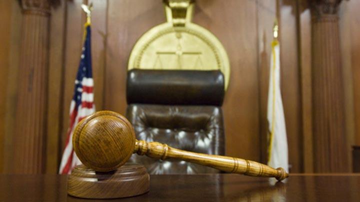 San Diego Superior Court Service Suspension Extension